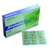 Ansiodep-Oil