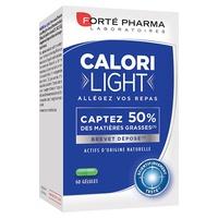 Calorilight 60