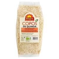 Quinoa en Copos Bio