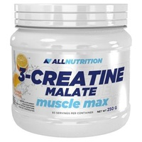 3-Creatine Malate, Orange
