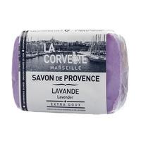 Savon de Provence Lavande