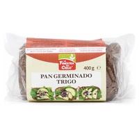 Pão Germinado de Trigo Bio