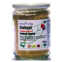 Isabgol con Triphala Bio