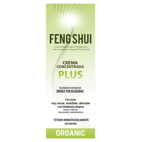 Feng Shui Cream Concentrate Plus