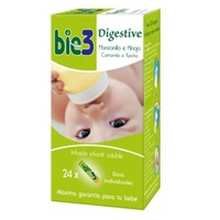 Bie3 Digestive