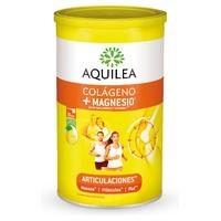 Aquilea Articulaciones Colágeno + Magnesio