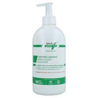 Liquid Hand Cleansing Soap