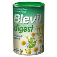 Blevit Digest (Manzanilla e Hinojo)