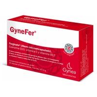 Gynefer