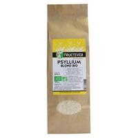 Psyllium rubio