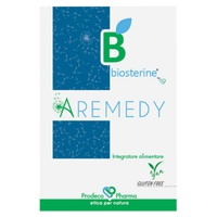 A-Remedy Biosterine Integratore