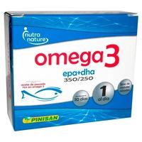 Omega 3 Epa i Dha