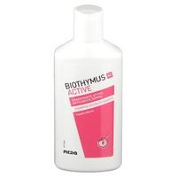 Biothymus Ac Active Restrukturyzujący szampon przeciw wypadaniu włosów