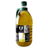 Extra Virgin Olive Oil Eco