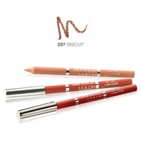 Biscoito Defence Color Lip Design 207
