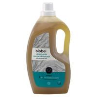 Eco Liquid Detergent