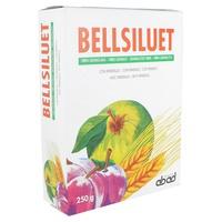 Bellsiluet granulowany