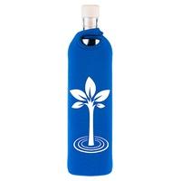 Botella Flaska Neo Design Árbol de la Vida