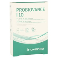 Probiovance I 10 (antiguo Probiovance I 60)