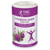 Chardon Marie Extra Fort