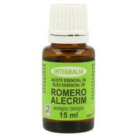 Romero Aceite Esencial Eco
