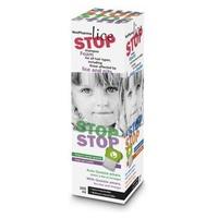 Venpharma Lice Stop