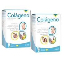 Pack 2x Colágeno