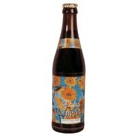 Cerveza de Malta (Sin Alcohol)