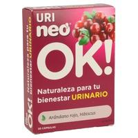 Uri Neo
