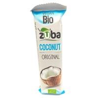 Barrita de Coco Natural Bio
