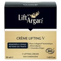 Crema Lifting V