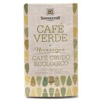 Café Verde BIO
