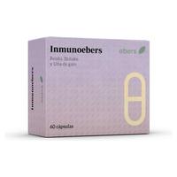 Inmunoebers