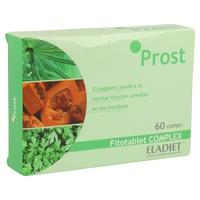Fitotablet Complex Prost