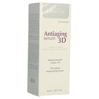 Antiaging Serum 3D Facial