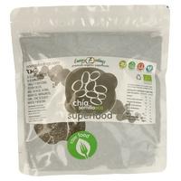 Semillas de Chía Eco XL Pack