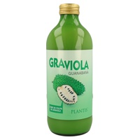 Graviola (Guanaba Zumo)