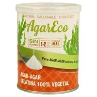 Agar Agar Powder Gluten Free Bio
