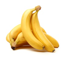 Plátano Bio