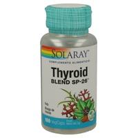 Thyroid Blend SP-26