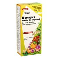 B complexe
