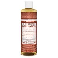 Jabón Líquido de Eucalipto (Savon Liquide Eucalyptus)
