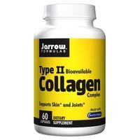 Complesso di collagene di tipo II