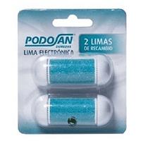 Podosan Recambios Lima Electrónica
