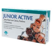 MontStar Jalea Junior Active
