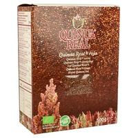 Quinoa Real Vermelha