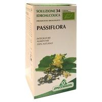 Passionflower Incarnata TM 34