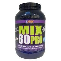 Mix-80 Pro (Sabor Fresa)