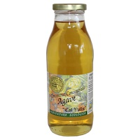 Agave Concentrate Bio