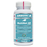 Multinat AB Complex